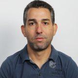 Tarek Raïssi