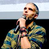Guillaume Levieux